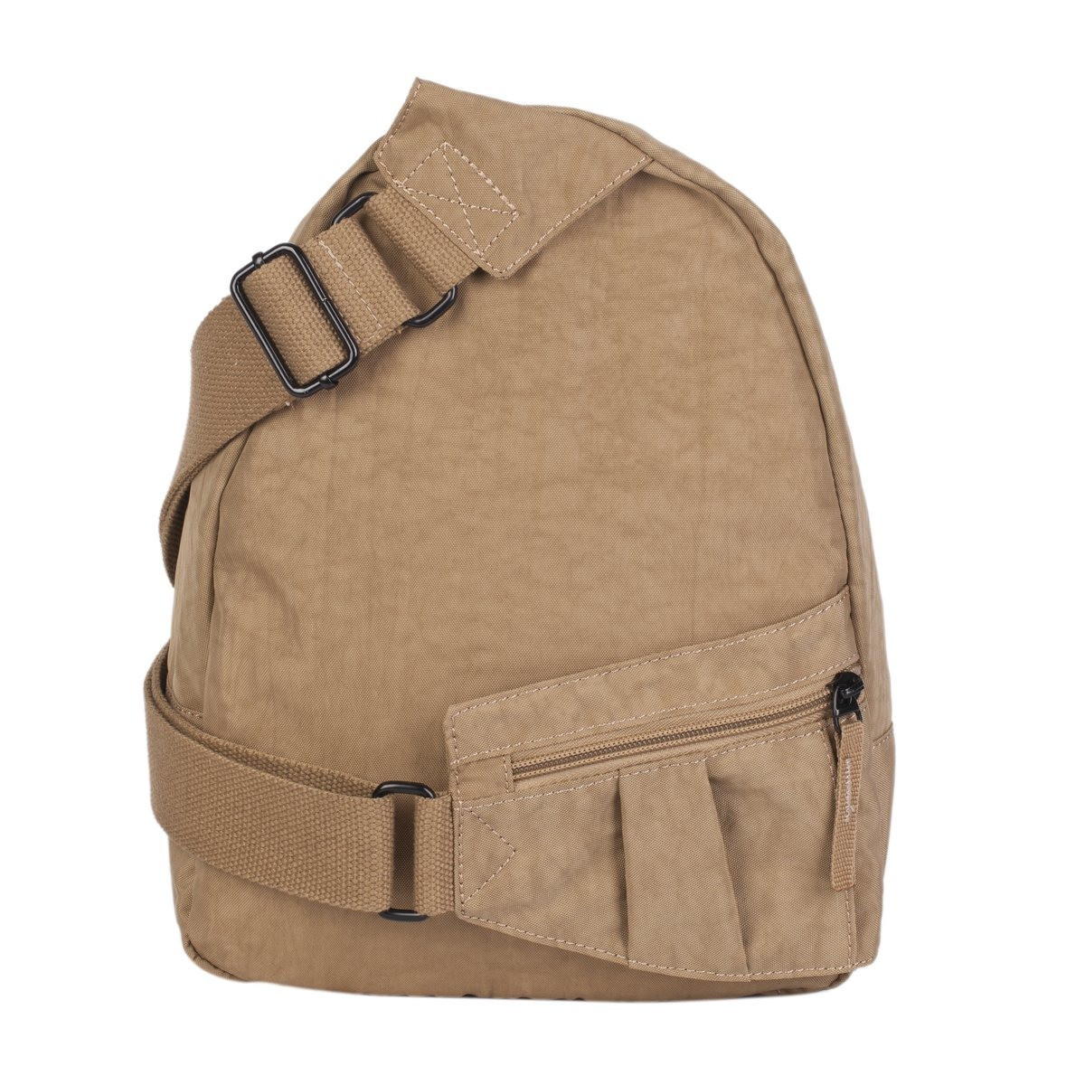 Small Backpack/shoulder Bag