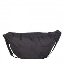 Nylon Cross Shoulder Bag