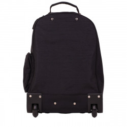 Luggage / Trolley Case - Front Pocket