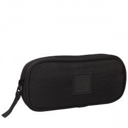 Artsac - Zip Round Glasses Case