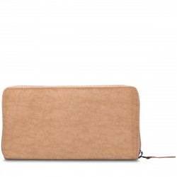 Zip Round Travel/document Wallet