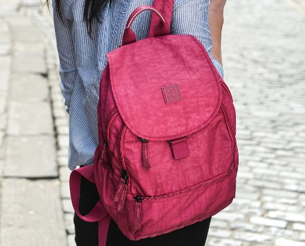 Artsac - Backpacks